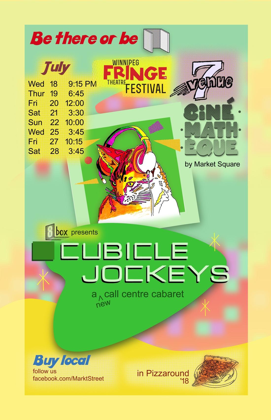 CJ Poster Cat[1]